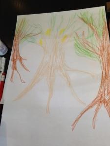 workshop tree1
