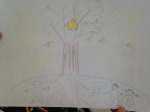workshop tree2