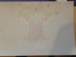 workshop tree4