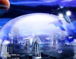 future life image 4