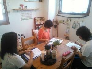okayama workshop 6
