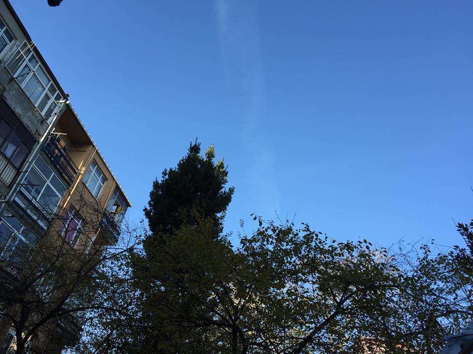 istanbul apartment 2