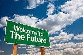 future-image