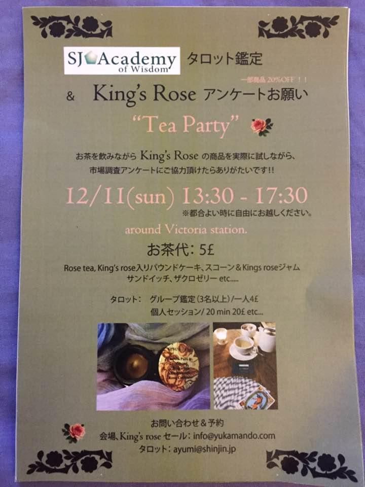tarotto-kings-rose