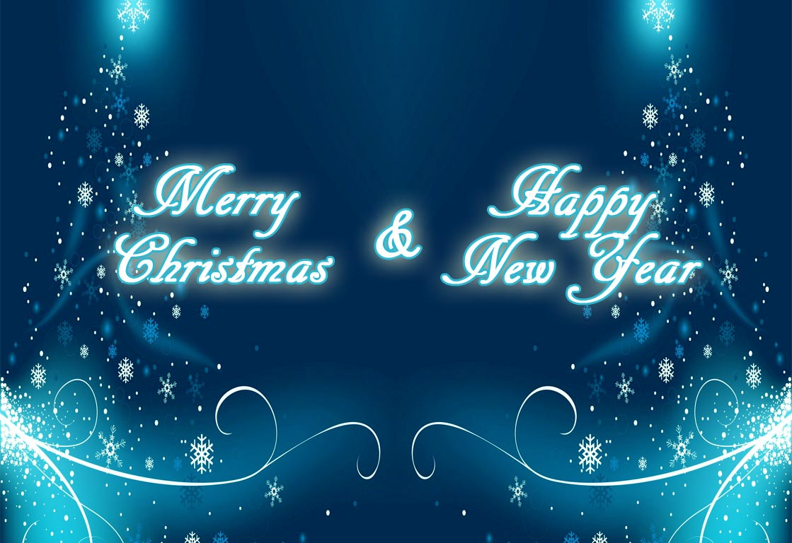 christmas-new-year-greeting-1