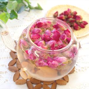 rose tea1