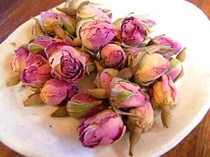 rose tea2