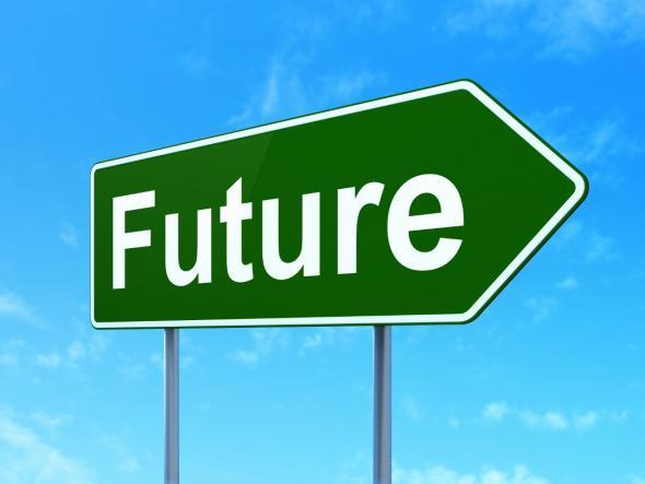 future image 2
