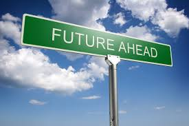 future life image 5