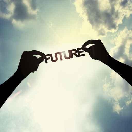 future 12