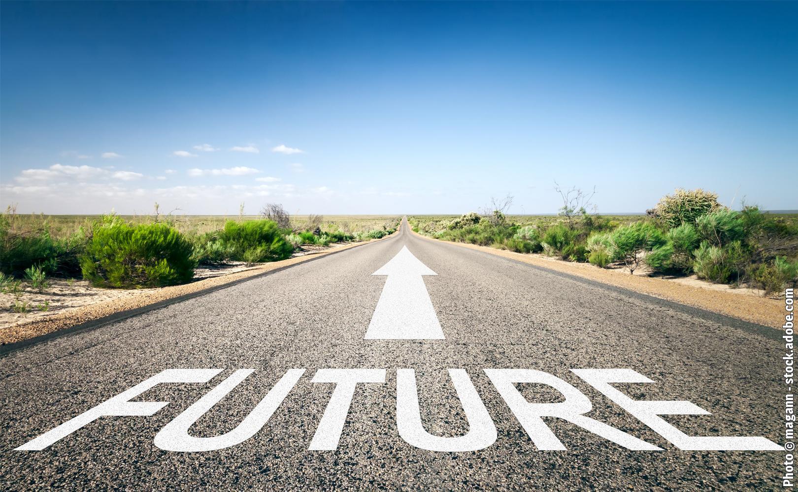 future life image 15