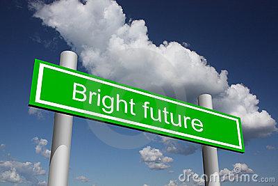 future 14